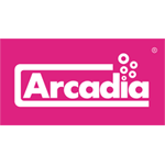 [Translate to englisch:] Arcadia
