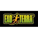 [Translate to englisch:] Exoterra