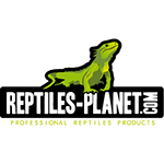 [Translate to englisch:] Reptiles Planet